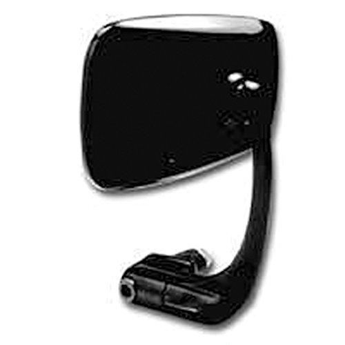 NAPOLEON AP Universal Bar End Mirror Black (AP-104)