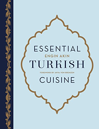 essential-turkish-cuisine-200-recipes-for-small-plates-and-family-meals
