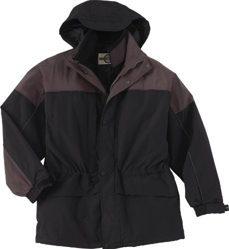 North End Outerwear - 5