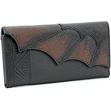 Game of Thrones Mother of Dragons Wallet