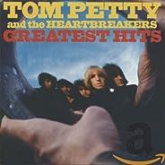 Tom Petty & the Heartbreakers Greatest