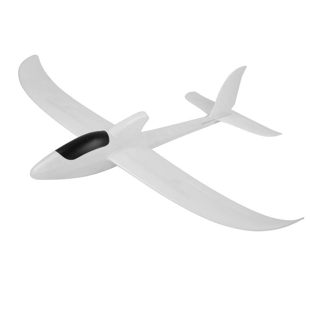 Pnp Dilwe PNP Flugzeug, Sky Surfer 1400mm Spannweite Flugzeug Starrflügler Flugzeug PNP(PNP)