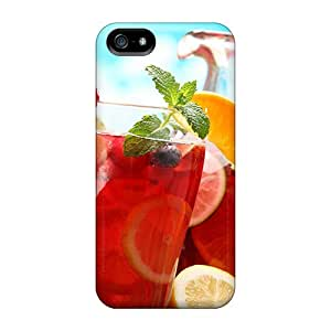 SVp32131pLMM Cases Covers Perfect For Summer Iphone 5/5s Protective Cases