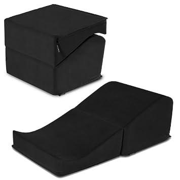 Liberator Flip Ramp Black     Package Of 2. Amazon com  Liberator Flip Ramp Black     Package Of 2   Health