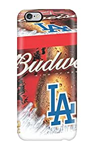 7406981K946906938 beer alcohol drink poster MLB Sports & Colleges best iPhone 6 Plus cases