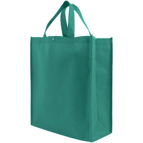 Reusable Grocery Tote Large Pack product image