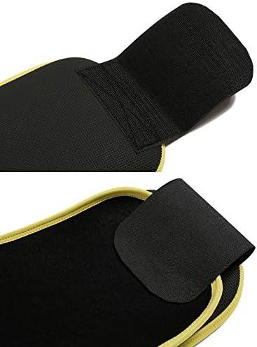 ncient Elliptical Training Elastic Supports Sports Belt