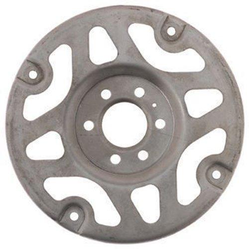 Most bought Flywheel