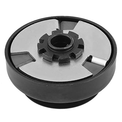 """Go Kart Parts 3/4"""" Bore Centrifugal Clutch Belt Drive with Pulley GoKart Used Primarily on Mini Bikes and Go Karts -  Soberbarus"""