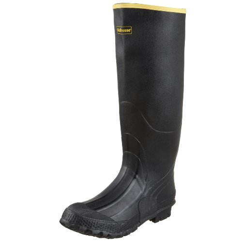 LaCrosse-Mens-16-ZXT-Knee-Boot