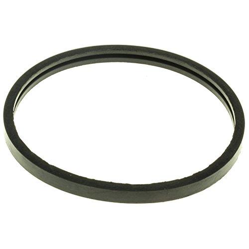 xj8 intake valve seal - 1