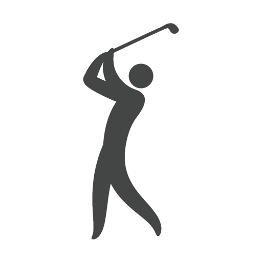 Golf Weather: Amazon.es: Appstore para Android