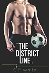 The District Line [12/5/2016] CF White Paperback