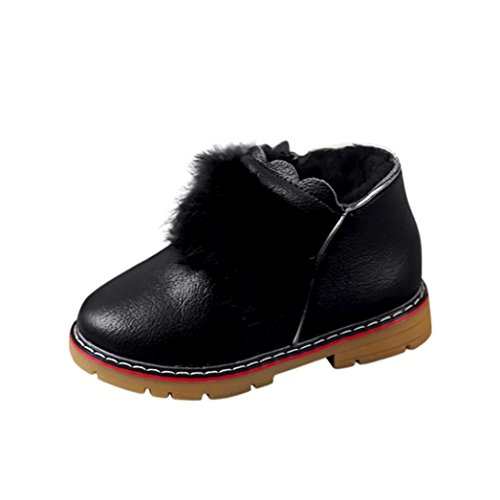 baby-bootswarm-martin-sneakers-kids-casual-shoes-anti-slip-flats-shoes-by-orangeskycn-1-15t-black