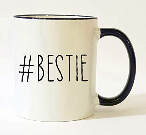 Buy gift for bestie