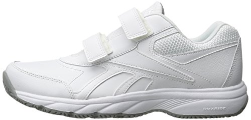Reebok Work N Cushion Kc   Mens Shoes