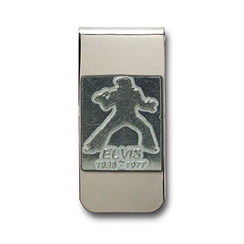 De De De Elvis Clip Clip Dinero Clip Elvis De Clip Dinero Dinero Elvis Dinero qXP8XAB