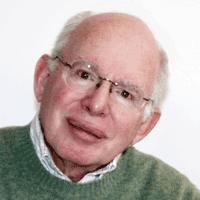 Gary Goldschneider