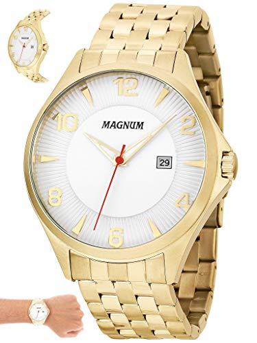 Relógio Magnum, Masculino MA33291H