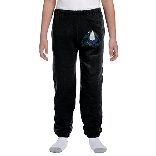 wyo-cropped-logo-youth-cotton-sweatpants-medium