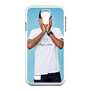 Scenery LG G3 Cell Phone Case White NWD