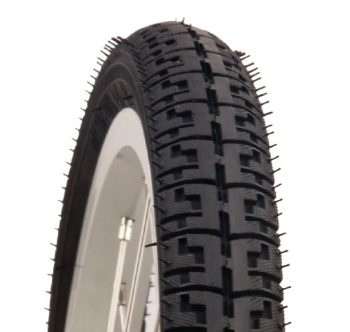 Schwinn 700c X 38mm Comfort/Hybrid Tire With Kevlar by Schwinn