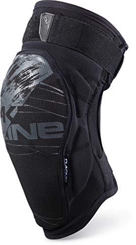 Dakine Anthem Knee Pad