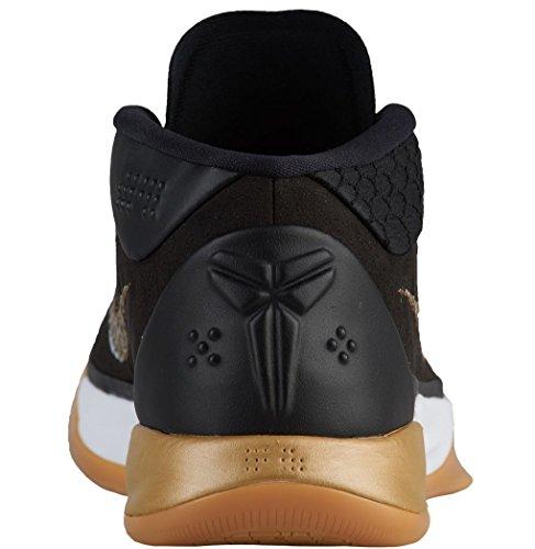 Fare Allenamenti Per Black Da bianco Traîner Woven Xxl Nike O anthracite Ideale Taglia Gold Tuta Uomo metallic Nero Tuoi white Hybrid Wu Were I wqwH8xP6A