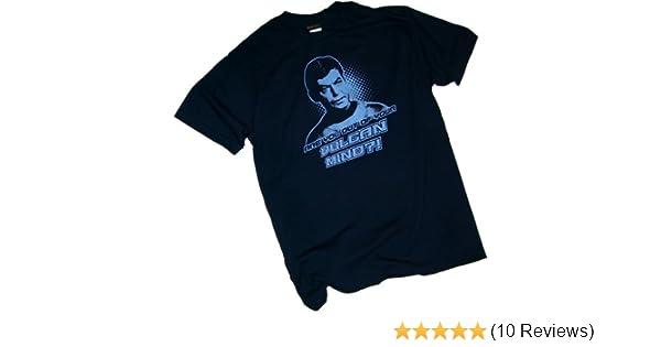 MEK Baby-M/ädchen T-Shirt