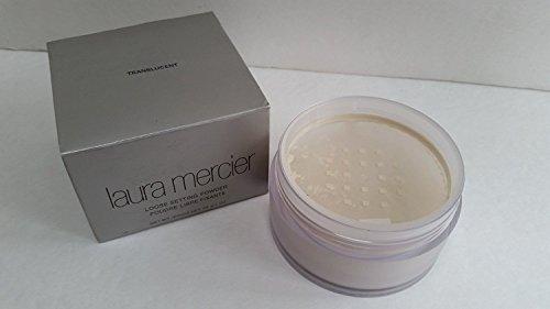 Buy the best translucent setting powder