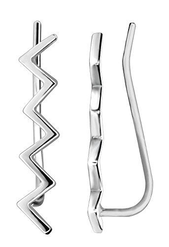 zig platinum - 6