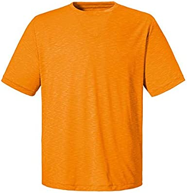 Sch/öffel T Shirt Manila1 Camiseta Hombre