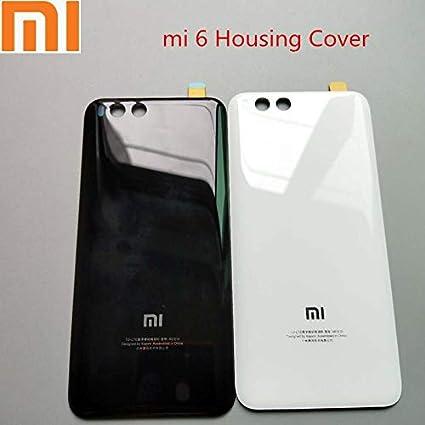 Amazon.com: Keu_20-1 - Carcasa para teléfono móvil MI 6 ...