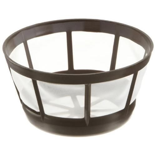 Perma-brew 3 Year Re-useable Coffee Filter, Fluted ()