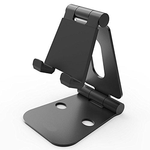 Portable Smartphone - 4