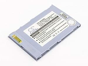 Batería compatible con HP / Compaq Jornada 560, 564, 565, 567, 568, 580 Serie