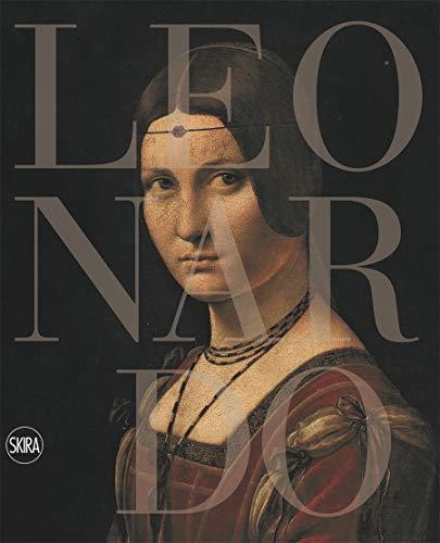 Leonardo: 1452-1519