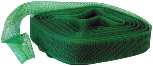 Industrial Netting NG2060 164 Superduty Protective