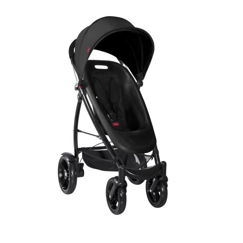 New Phil And Ted Pram - 2