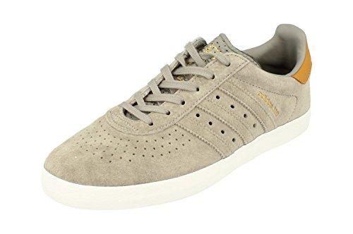 adidas Originals 350 Mens Running Trainers Sneakers Grey White Bb5288 SECwOqFIz4
