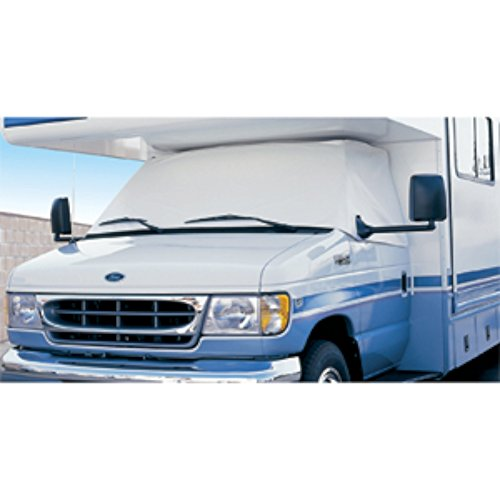 ford rv parts - 2