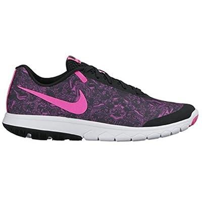 Nike Women's Flex Experience RN 5 Premium Running Shoe