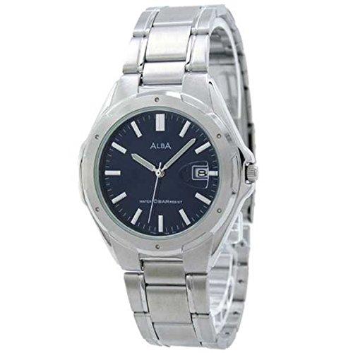 SEIKO-Quartz-APBX207-watch