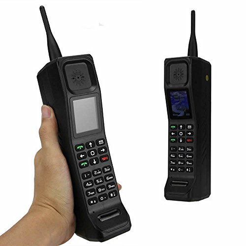 the 8 best vintage cell phones