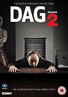 Dag - Series 2 - Subtitled