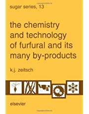 The Chemistry and Technology of Furfural and its Many By-Products
