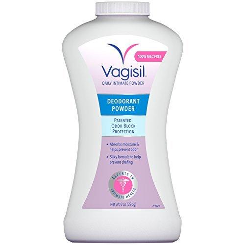 vagisil-deodorant-powder-odor-block-8-ounce-by-vagisil