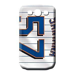 samsung galaxy s3 Nice Cases series mobile phone carrying skins player jerseys