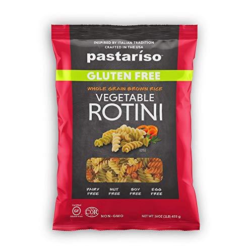 all natural pasta zero - 2