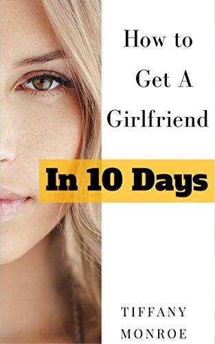 where can i get a girlfriend